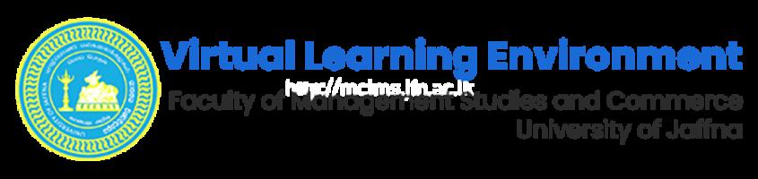 Online Learning - FMSC
